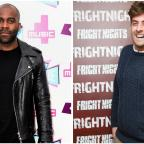 Northwich Guardian: Strictly star Melvin Odoom and TOWIE's Arg will be appearing on Take Me Out