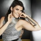 Northwich Guardian: X Factor fans rally around Saara Aalto after her moving speech on stage