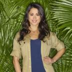 Northwich Guardian: And then there were three: Sam Quek leaves I'm A Celebrity, narrowly missing the final