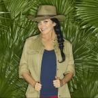 Northwich Guardian: Scarlett, Joel or Adam will be I'm A Celebrity's queen or king of the jungle