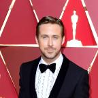 Northwich Guardian: La La Land's Ryan Gosling explains on-stage giggles over Oscars mix-up