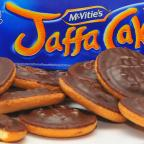 Northwich Guardian: Are Jaffa Cakes going to be named best biscuit on Red Nose Day?