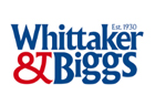 Whittaker & Biggs - Knutsford