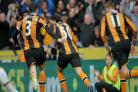 Hull survive Niasse dismissal to beat Watford