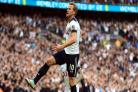 Harry Kane: Tottenham want to win Premier League for Ugo Ehiogu