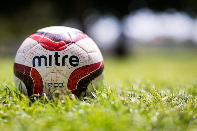 Catch A Match Fixtures For Saturday Northwich Guardian