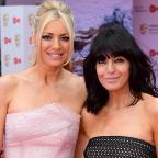 Northwich Guardian: Strictly's Tess Daly earns less than co-host Claudia Winkleman
