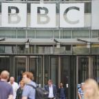Northwich Guardian: Publication of BBC salaries could spark equal pay claims, says legal expert