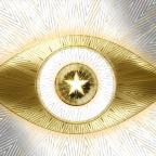 Northwich Guardian: CBB to return in August