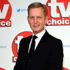 Northwich Guardian: Jeremy Kyle fans 'amazed' by special show dedicated to inspirational children