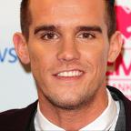 Northwich Guardian: Gary 'Gaz' Beadle (Ian West/PA)