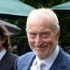 Northwich Guardian: Charles Dance (Anthony Devlin/PA)