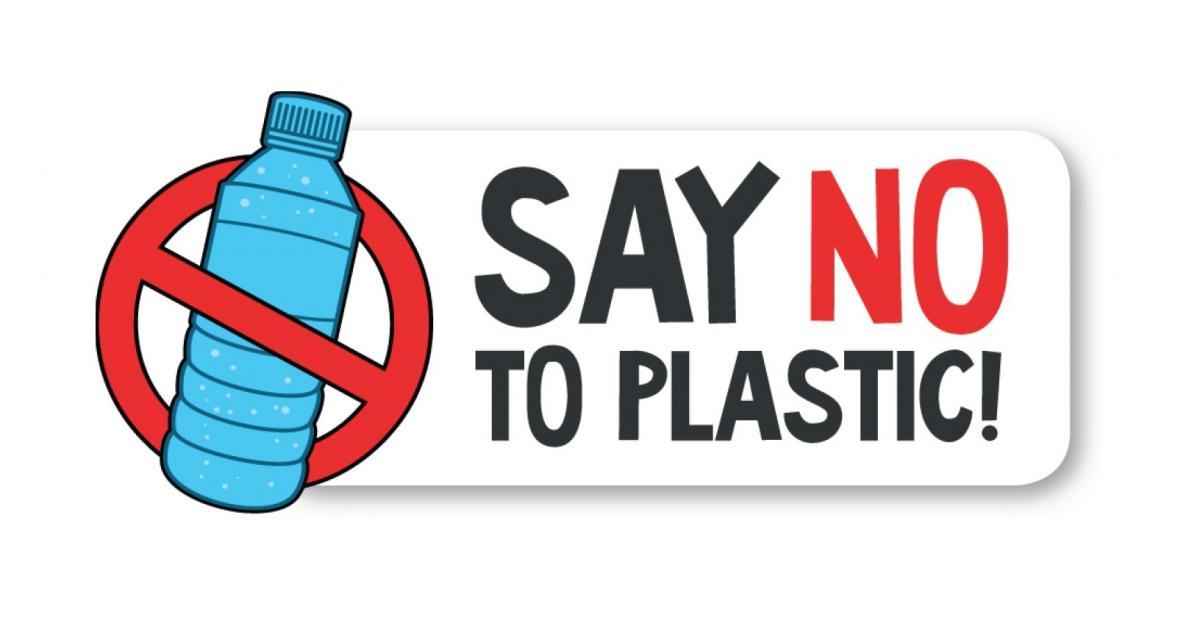 Marriott International is Banning Plastic Straws