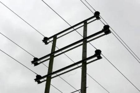 Power cuts across Northwich, Winsford and Middlewich