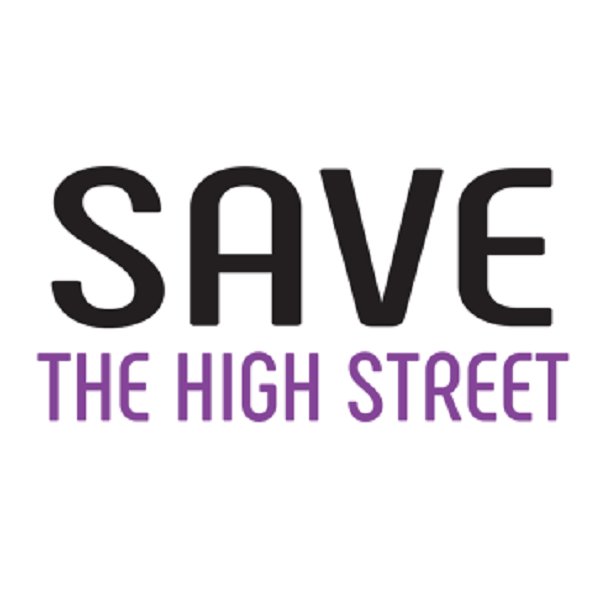Meet the Save The High Street Cheshire Team