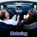 Northwich Guardian: Motoring and cars features