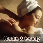 Northwich Guardian: Health and beauty features and supplements