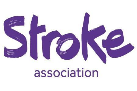 LETTER: Stroke is really cruel disease