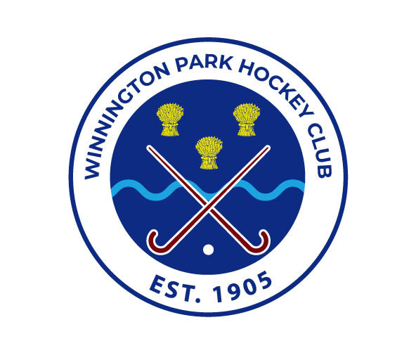 Winnington Park went without a reward for a battling display against Bowdon's thirds after a thrilling Cheshire Women's Hockey League Division One encounter at Grange School last weekend