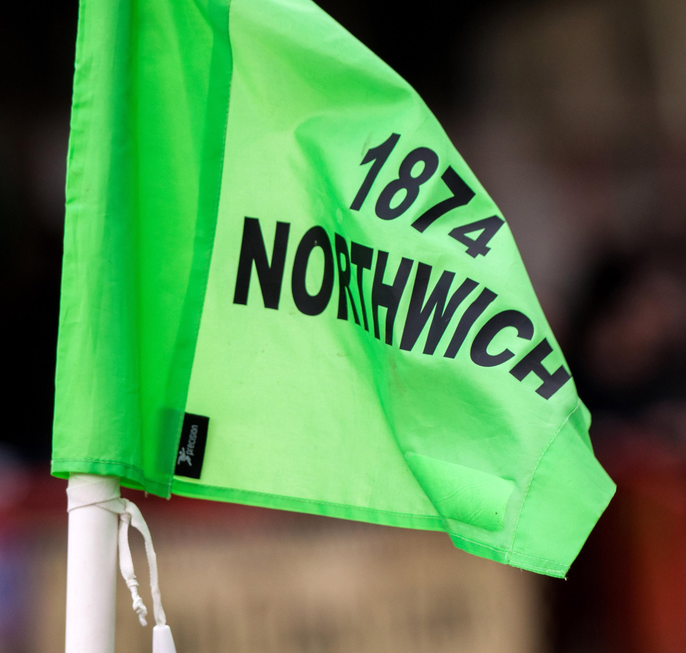 1874 Northwich's board have said they will continue talks with Cheshire FA about becoming tenants at a new multi-million pound football facility even though its proposed location has changed