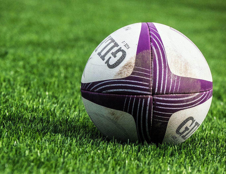 Northwich RUFC beaten at Stockport to end winning run - Northwich Guardian