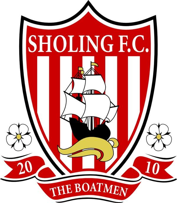 Sholing, favourites to be promoted as Wessex League Premier Division champions this season, provide the opposition for Northwich Victoria in the FA Vase quarter-finals this weekend