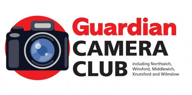 Join our new Camera Club Facebook group | Northwich Guardian