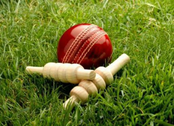 Cheshire County Cricket League 2021 update