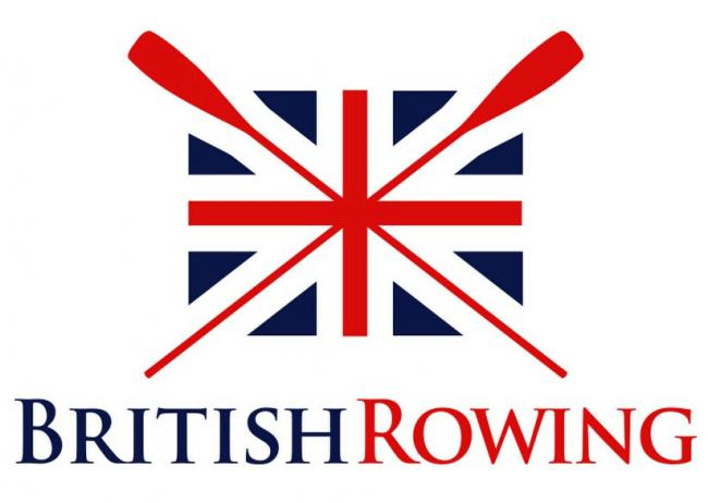 Emily Ford and brother Tom, both former Grange School students, have been selected for crews in a Great Britain team heading to the European Rowing Championships in Switzerland next week